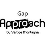 APPROACH BY VERTIGE MONTAGNE